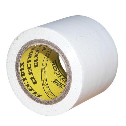 Duct tape-LP_01.jpg