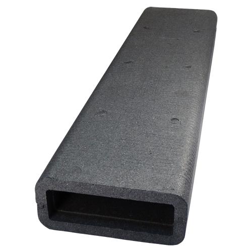 Flat duct isolation 03 - 4004-4020.jpg