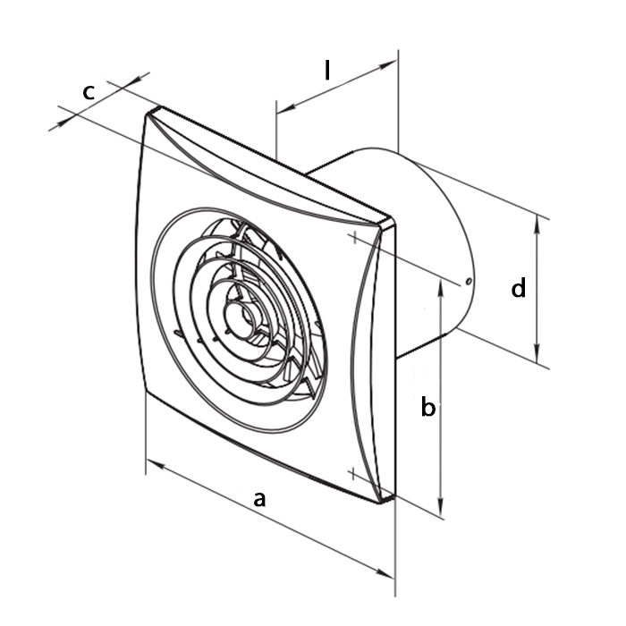 NOMIA dimensions