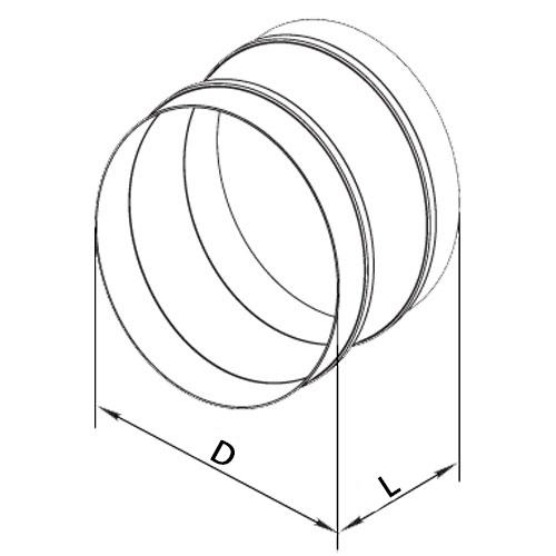 FCG dimensions